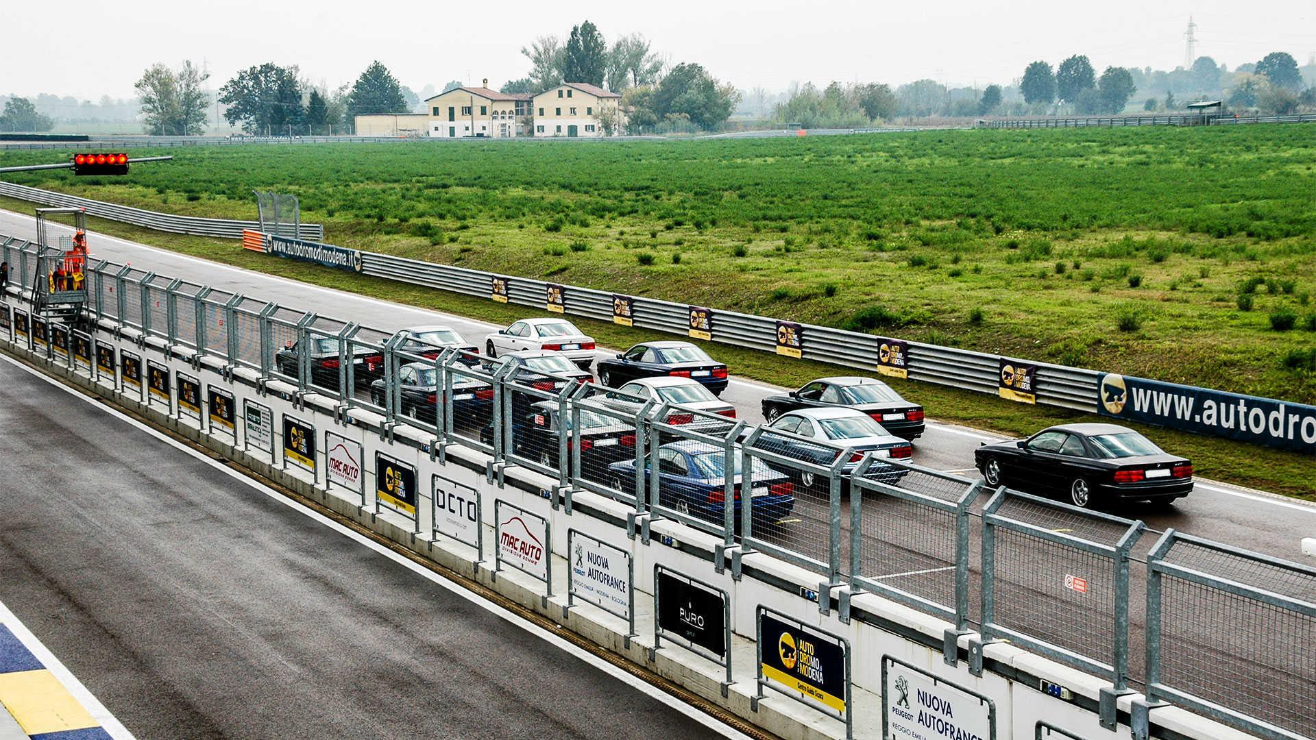 Circuito02