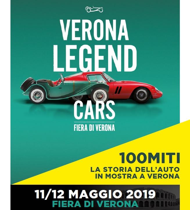 raduno-club-e31-italia-verona-2019